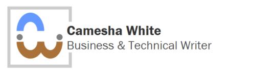 Camesha White